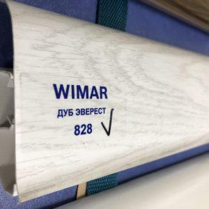 Wimar 86