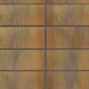 103_Оздоблення поверхні з ефектом Іржі, металу