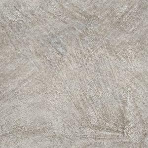 10_Оздоблення поверхні з ефектом Полірованого каменю