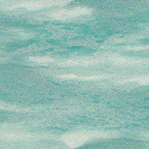 127_Оздоблення поверхні з ефектом Колотого каменю