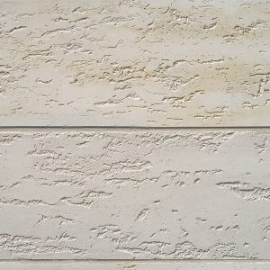 144_Оздоблення поверхні з ефектом Розшивка стін
