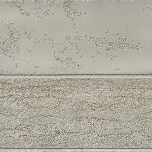 145_Оздоблення поверхні з ефектом Розшивка стін