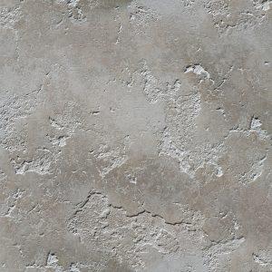 166_Оздоблення поверхні з ефектом Колотого каменю