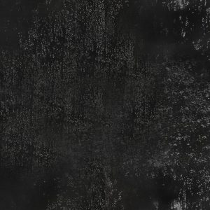 167_Оздоблення поверхні з ефектом Полірованого каменю