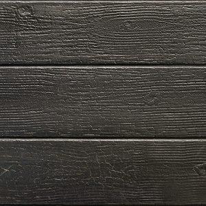 176_Ефект Брашированої деревини