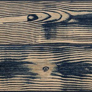 179_Ефект Брашированої деревини