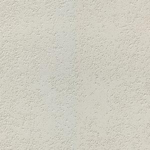 29__Оздоблення поверхні з ефектом Фактури