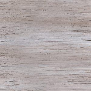 37_Оздоблення поверхні з ефектом Брашированої деревини