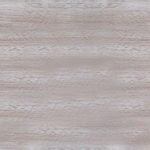 37_Оздоблення поверхні з ефектом Брашированої деревини_1