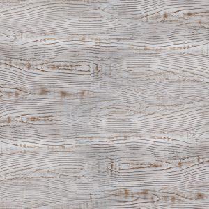 47_Оздоблення поверхні з ефектом Брашированої деревини_
