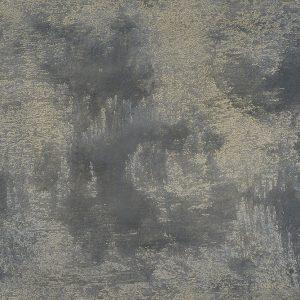 96_Оздоблення поверхні з ефектом Іржі, металу