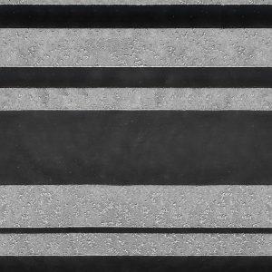 99_Оздоблення поверхні з ефектом Геометричного малюнку