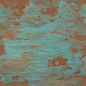 Corten copper