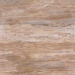 DSC_6248_Палатино_Каменное дерево