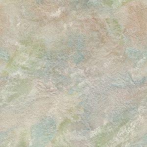DSC_6263_Саббия перлата+Стелла_Песочные часы