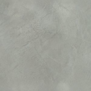 Muro Antico(1)