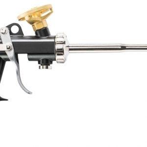 Пистолеты для силикона и пены