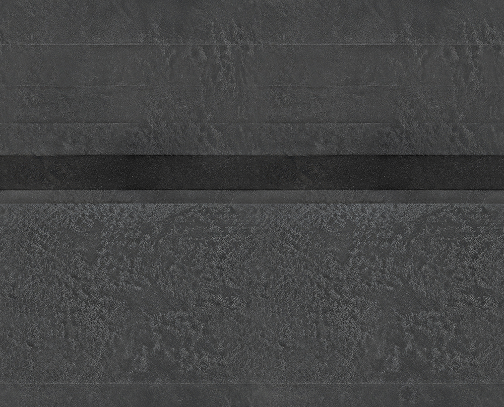 Ефект колотого камня