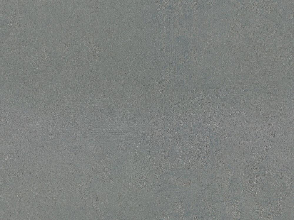 Микроцемент Marmorini Unico grey