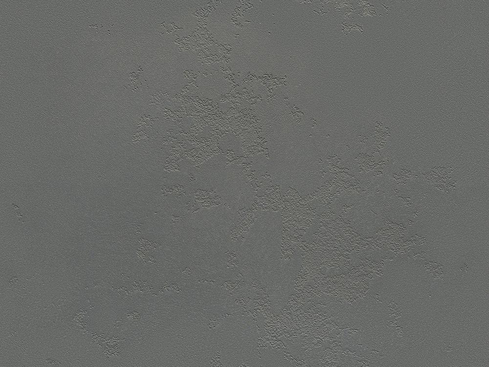 Микроцемент Marmorini Unico grey(1)