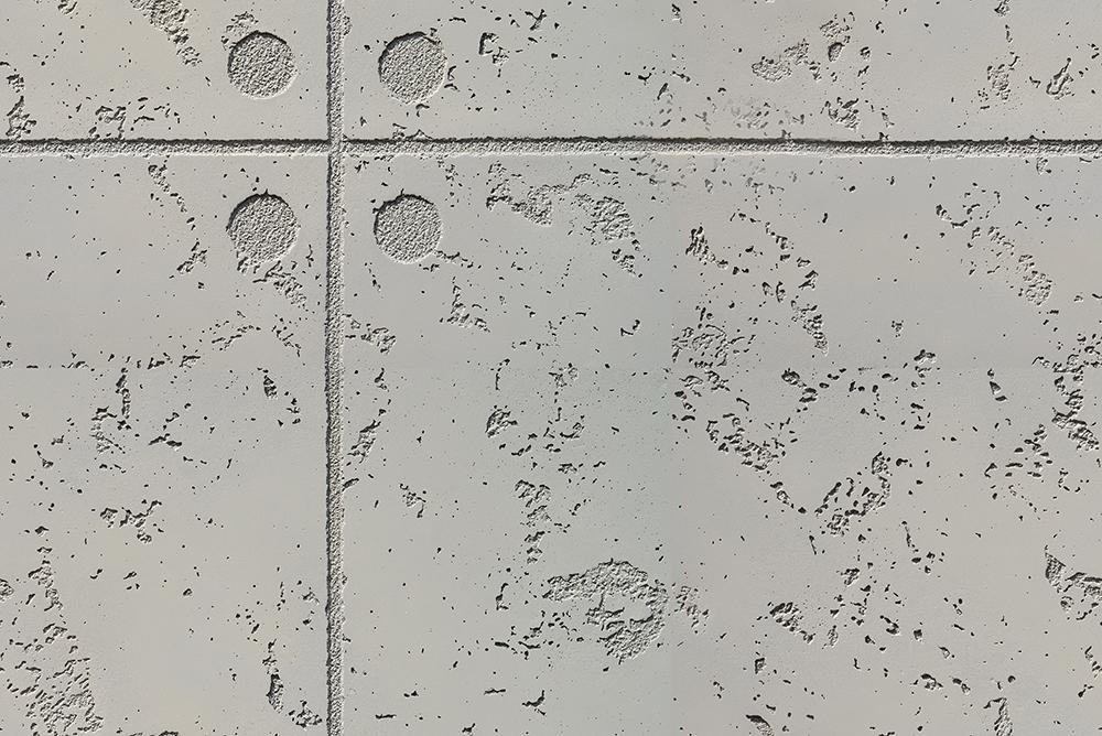 146_Оздоблення поверхні з ефектом Розшивка стін