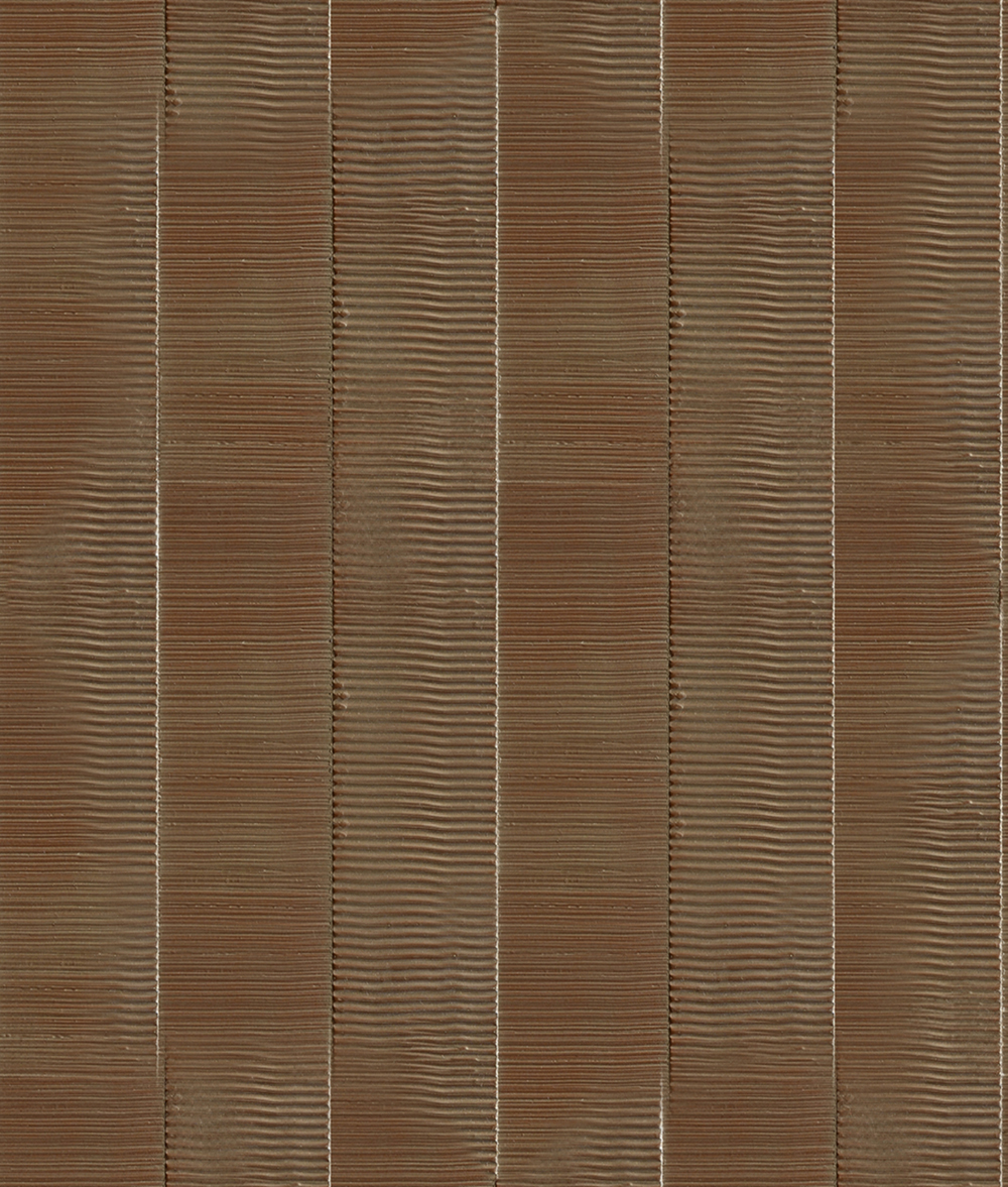157_Оздоблення поверхні з ефектом Геометричного малюнку