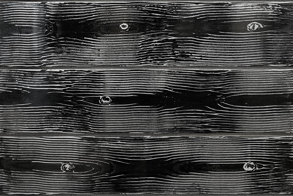 177_Ефект Брашированої деревини