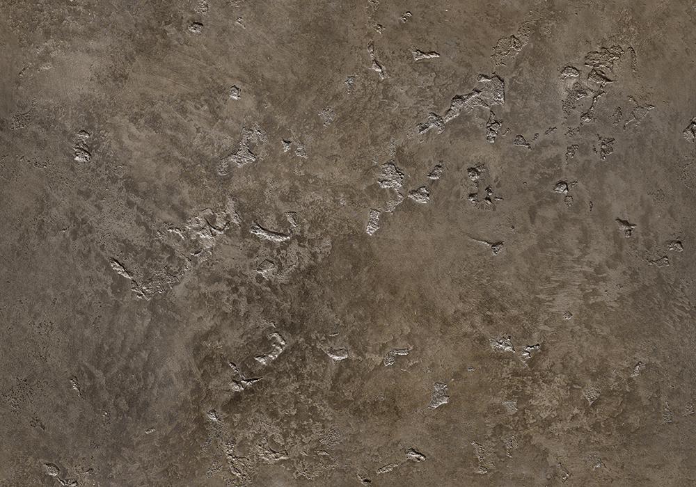 225_Ефект колотого каменю