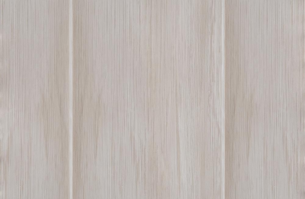 34_Оздоблення поверхні з ефектом Брашированої деревини_