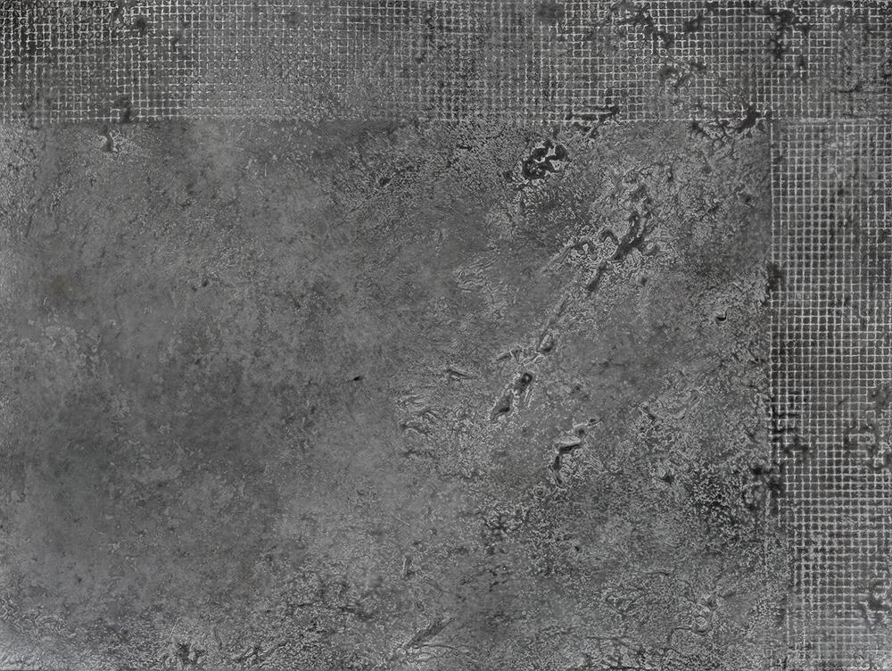 39_Оздоблення поверхні з ефектом Полірованого каменю