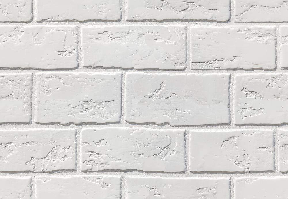53_Оздоблення поверхні з ефектом Цегляної кладки