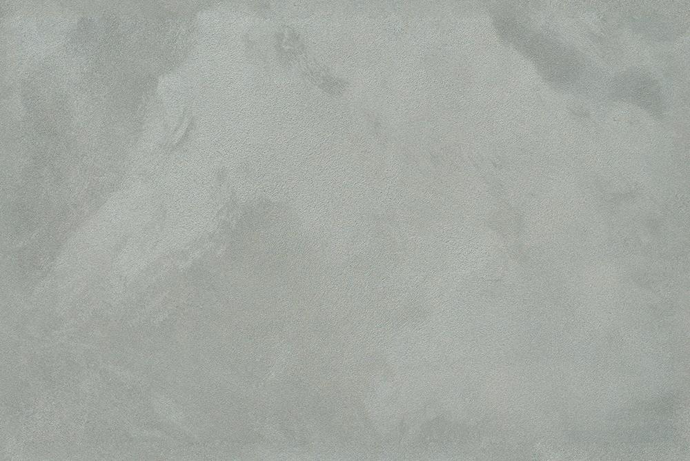 61_Оздоблення поверхні з ефектом Оксамиту
