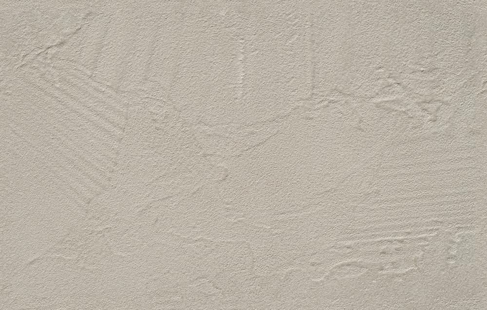 66_Оздоблення поверхні з ефектом Колотого каменю