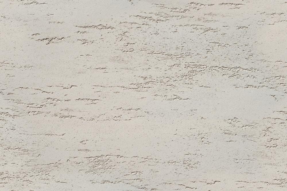 70__Оздоблення поверхні з ефектом Фактури