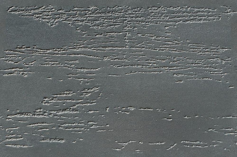 87_Оздоблення поверхні з ефектом Іржі, металу