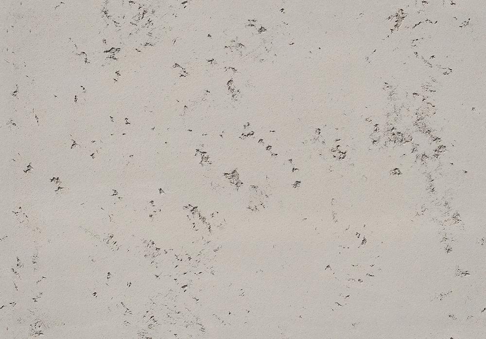 88_Оздоблення поверхні з ефектом Бетону
