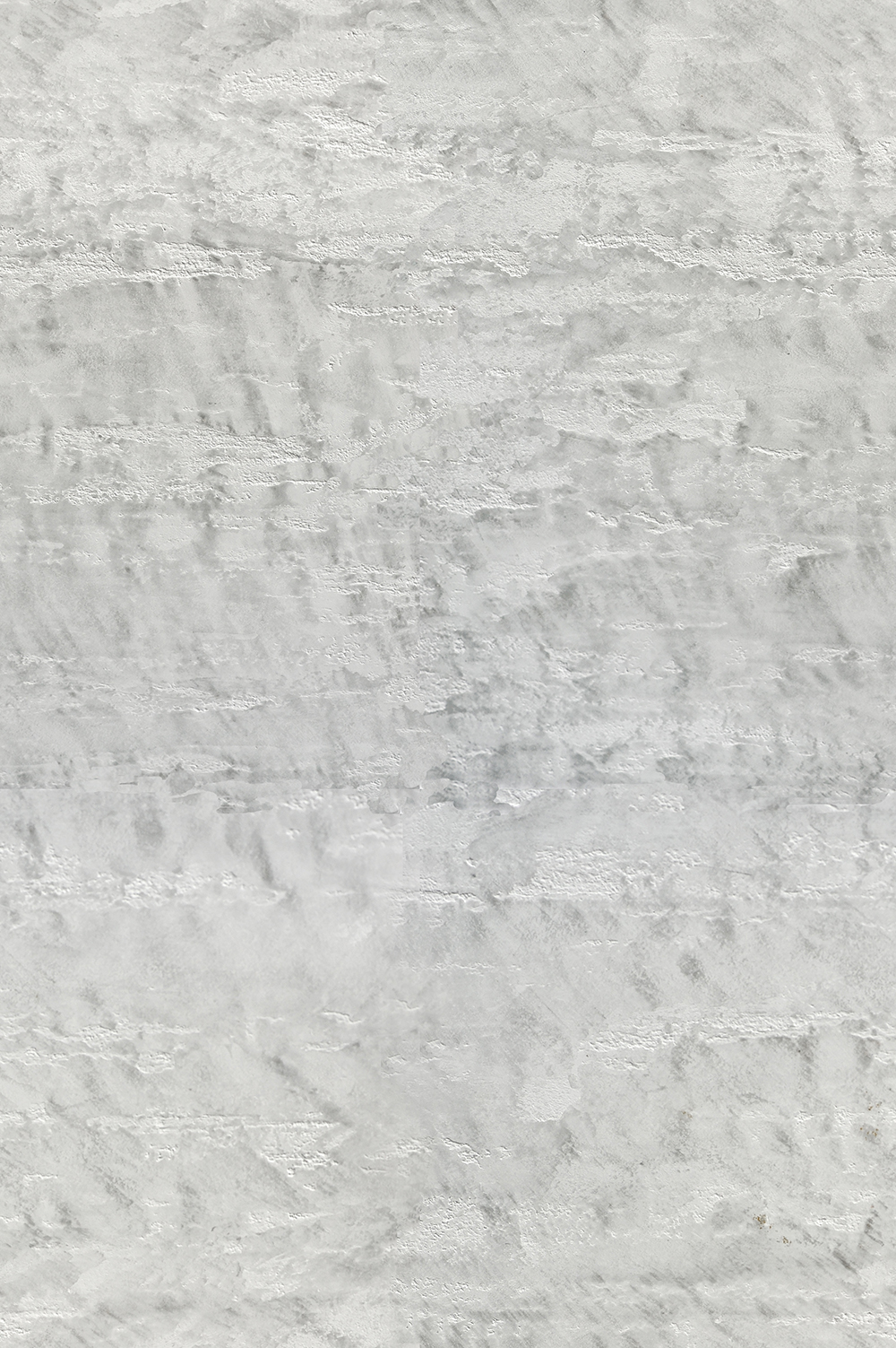 DSC_6251_Палатино+Арте Венециано_Морская пена