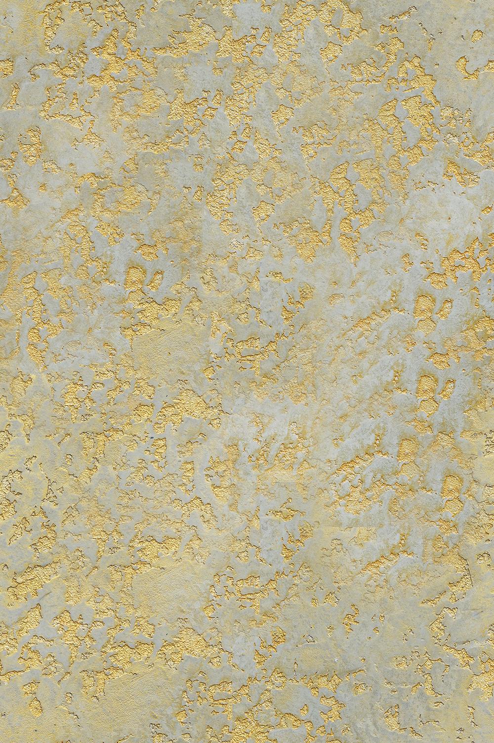 DSC_6269_Мистеро_Античная стена