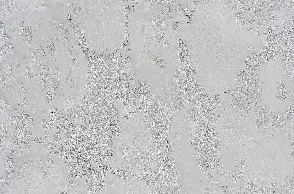 DSC_6798_Мистеро_Карта мира