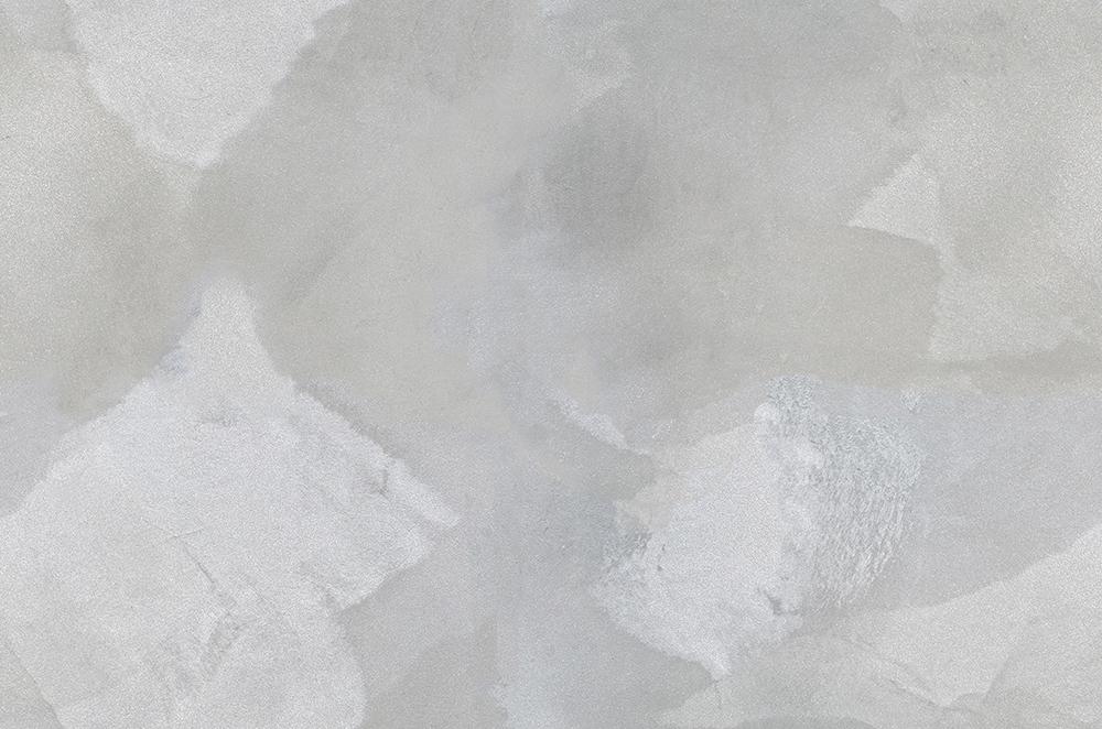 DSC_6826_Веллуто_Ледяной взрыв