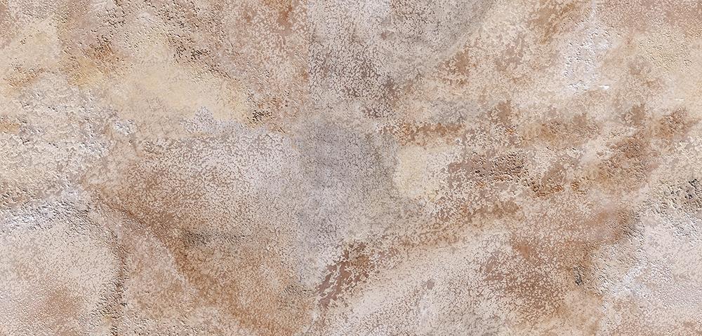 DSC_6853_Мистеро+Арте Венециано_Мраморный камень